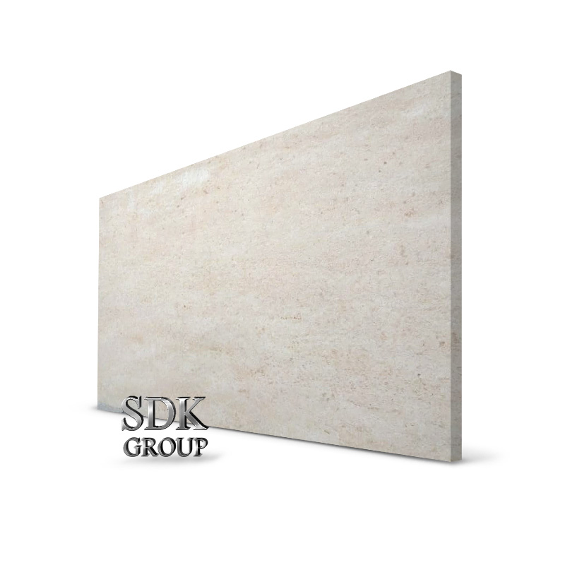 Savana Beige 25mm ANTIC