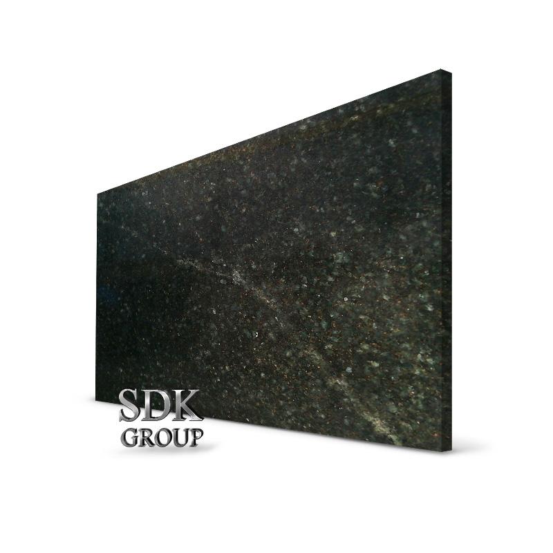 Verde carbone 30mm